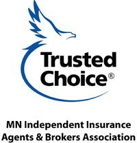 MN Independent Insurance Agents & Brokers Association
